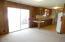 380 NE Grant Street, Waldport, OR 97394 - Family room