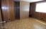 380 NE Grant Street, Waldport, OR 97394 - Bedroom 3