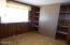 380 NE Grant Street, Waldport, OR 97394 - Bedroom 2