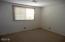 380 NE Grant Street, Waldport, OR 97394 - Master bedroom