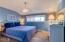 745 S Breaker Ave, Rockaway Beach, OR 97136 - Bedroom 1