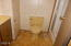 380 NE Grant Street, Waldport, OR 97394 - Master bathroom