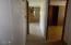 380 NE Grant Street, Waldport, OR 97394 - Hallway