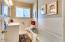745 S Breaker Ave, Rockaway Beach, OR 97136 - Bathroom