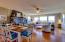 745 S Breaker Ave, Rockaway Beach, OR 97136 - Living Room
