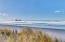 745 S Breaker Ave, Rockaway Beach, OR 97136 - View