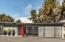 3109 NW Neptune Ave, Lincoln City, OR 97367 - Beautiful