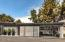 3109 NW Neptune Ave, Lincoln City, OR 97367 -  streamlined street presence