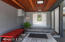 3109 NW Neptune Ave, Lincoln City, OR 97367 - Sleek