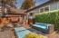 3109 NW Neptune Ave, Lincoln City, OR 97367 - Garage