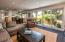3109 NW Neptune Ave, Lincoln City, OR 97367 -  immaculately maintained