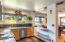 3109 NW Neptune Ave, Lincoln City, OR 97367 - Dining