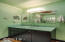 3109 NW Neptune Ave, Lincoln City, OR 97367 -  light-filled spaces