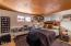 3109 NW Neptune Ave, Lincoln City, OR 97367 - Master bath