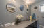 3109 NW Neptune Ave, Lincoln City, OR 97367 - Master shower