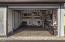 3109 NW Neptune Ave, Lincoln City, OR 97367 -  rich ceiling
