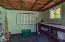 3109 NW Neptune Ave, Lincoln City, OR 97367 - Infrared spa