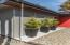3109 NW Neptune Ave, Lincoln City, OR 97367 - Outdoor living spaces