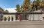 3109 NW Neptune Ave, Lincoln City, OR 97367 - Beautifully landscaped