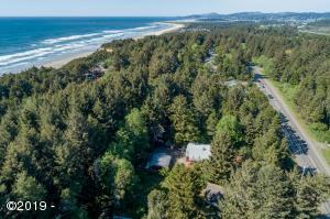 7470 S Coast Hwy, South Beach, OR 97366 - DJI_0081-HDR