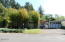 923 SE Bay Blvd, #41, Newport, OR 97365 - Street View