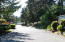 923 SE Bay Blvd, #41, Newport, OR 97365 - Street View South