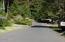 923 SE Bay Blvd, #41, Newport, OR 97365 - Street View North