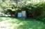 923 SE Bay Blvd, #41, Newport, OR 97365 - Storage Shed