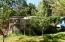 923 SE Bay Blvd, #41, Newport, OR 97365 - Back Porch