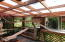 923 SE Bay Blvd, #41, Newport, OR 97365 - Enclosed Covered Deck