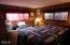 923 SE Bay Blvd, #41, Newport, OR 97365 - Master Bedroom