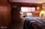 923 SE Bay Blvd, #41, Newport, OR 97365 - Master  Bedroom (2)