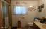 923 SE Bay Blvd, #41, Newport, OR 97365 - Master Bathroom