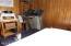 923 SE Bay Blvd, #41, Newport, OR 97365 - Bedroom #2