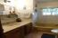 923 SE Bay Blvd, #41, Newport, OR 97365 - Bathroom (1)
