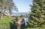45 NW Vista St, Depoe Bay, OR 97341 - Ocean View #1 (1280x850)