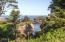 45 NW Vista St, Depoe Bay, OR 97341 - Ocean View #3 (1280x850)