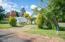394 SE Egbert Ave, Siletz, OR 97380 - 394Egbert (5)