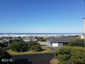 2613 NW Parker Ave, Waldport, OR 97394 - COULD BE YOUR OCEAN VIEWS