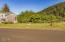 T/L 3200 S Beach Rd, Neskowin, OR 97149 - The lot