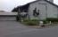 4175 N Hwy 101, N-1, Depoe Bay, OR 97341 - IMG_4788