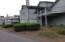 4175 N Hwy 101, N-1, Depoe Bay, OR 97341 - IMG_4789