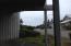 4175 N Hwy 101, N-1, Depoe Bay, OR 97341 - IMG_4790