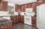 2080 S Crestline Dr, Waldport, OR 97394 - Kitchen