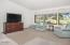 2080 S Crestline Dr, Waldport, OR 97394 - Living Room