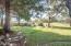 2080 S Crestline Dr, Waldport, OR 97394 - Backyard