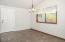 2080 S Crestline Dr, Waldport, OR 97394 - Dining Area