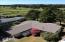 2080 S Crestline Dr, Waldport, OR 97394 - Aerial