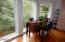 495 NE Golf Course Drive, Newport, OR 97365 - Breakfast Nook