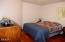 495 NE Golf Course Drive, Newport, OR 97365 - Bedroom 3 upstairs